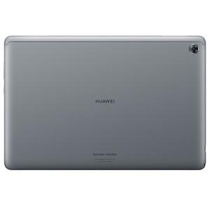 "Image 2 - Global ROM HUAWEI MediaPad M5 Lite 10.1 ""Android 8.0 OCTA Core 4GB 64GB/128GB ROM Type C 1920*1200 IPSแท็บเล็ตพีซี"