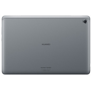 "Image 2 - ROM mondiale dorigine HUAWEI MediaPad M5 lite 10.1 ""Android 8.0 Octa Core 4 go 64 go/128 go ROM type c 1920*1200 IPS tablette PC"
