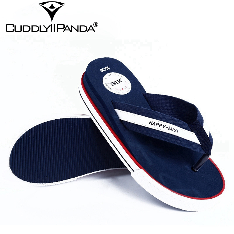 CuddlyIIPand Brand 2017 Summer Style Brand New Lee Hyolee Flip Flops Cool Women Beach Sandals Platform Slides Zapatos Mujer yierfa fashion cork slipper sandals 2017 new summer women patchwork beach slides double buckle flip flops shoe white purple red
