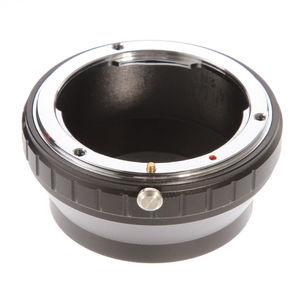 Image 2 - Anillo adaptador de lente de enfoque infinito para Nikon F AI S montaje a Nikon 1 V1 V2 V3 J2 J3 J4 J5 Cámara