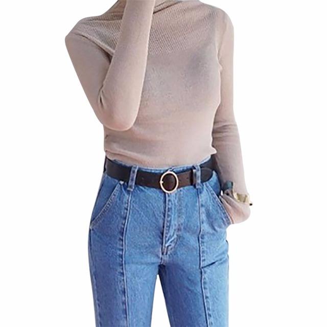 Stylish Belts For Dresses