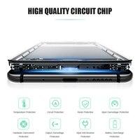 battery samsung galaxy PINZHENG EB-BN910BBE Battery For Samsung Galaxy Note 4 Battery N910F N910C N910U N910V N910T N910H N910A N910X N910P Batteries (5)