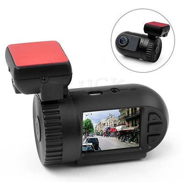 MEGtech-Original-Mini-0801-HD-1080p-Dash-Cam