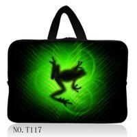 Green Frog Laptop 15 6 Bag 13 3 12 1 11 6 10 1 7 9