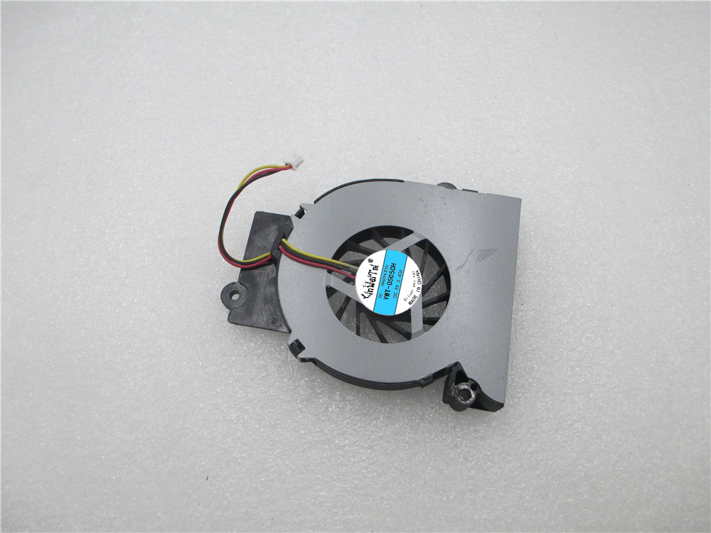 For Fujitsu For SIEMENS For Amilo Pro V2030 V2055 L1310 L732 Cooling Fan KSB0405HA 6F53 6L87 KSB0405HA-6L87 amilo li 1705 аккуму