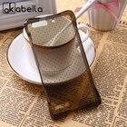 AKABEILA Gasbag Soft TPU Phone Case For Huawei Ascend G6\G7\Mate 7\P7\P8Lite\P8\Y360\Y635 For Honor 4X\5X Silicon Phone Cover