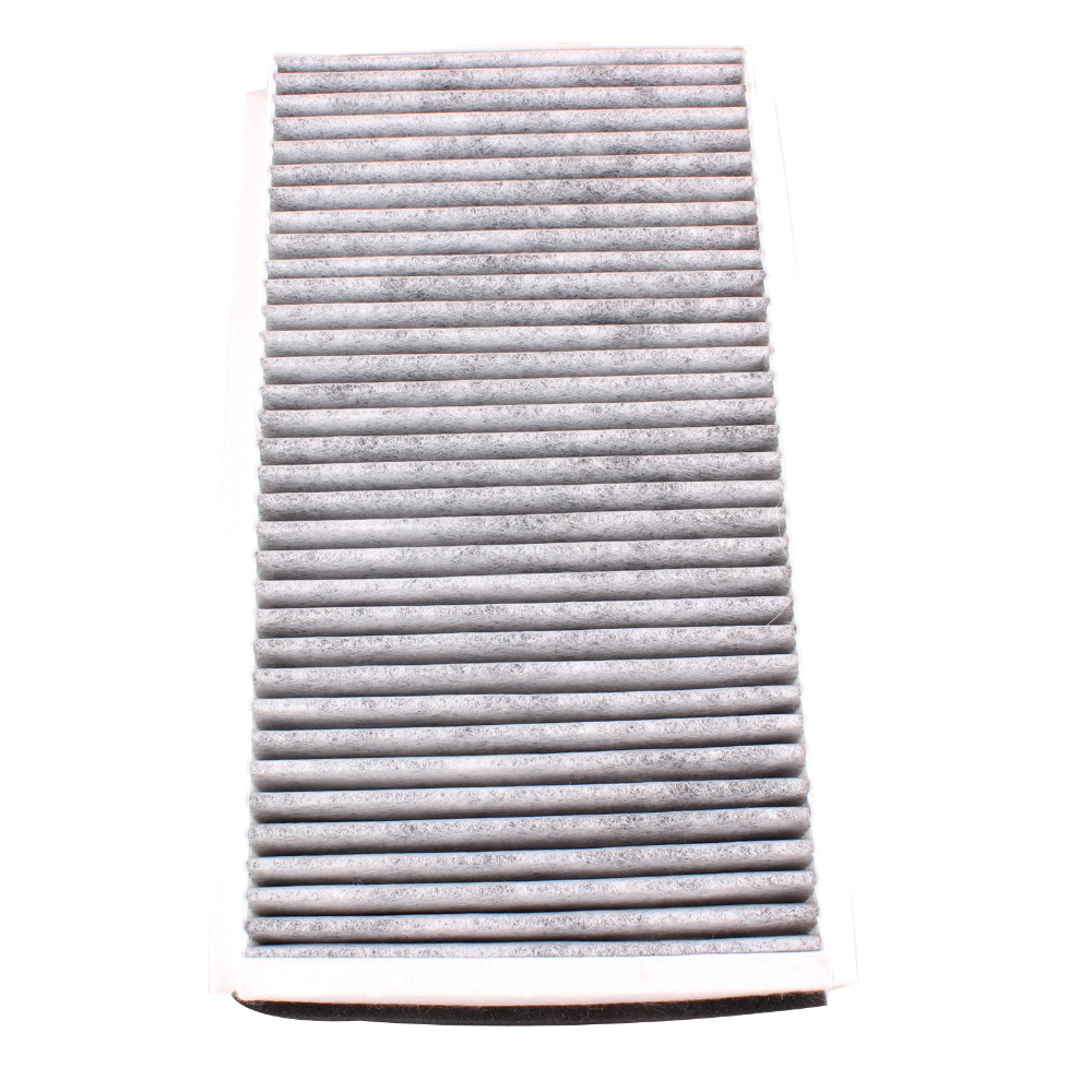 New Power Air Filter 39mm Style