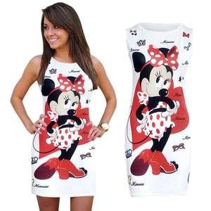87773d533 top 10 party girl elegant dress mini vintage clothing list