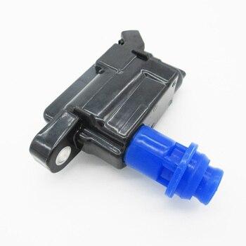 3pcs/LOT Ignition Coils 90919-02216 for Toyota Supra 1JZ 2JZ GE GTE VVT-i 1998-2005 3.0L V6 Lexus GS300 IS300 SC300