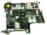 Laptop Motherboard Mainboard For Lenovo IBM T400 14 1 60Y3757 For Intel Cpu With Integrated Graphics
