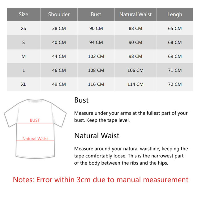 2 Pcs/lot David Beckham T Shirt Men Summer 100% Cotton Casual Solid White Rick and Morty Conor Mcgregor Vlone Tee Tops Plus Size