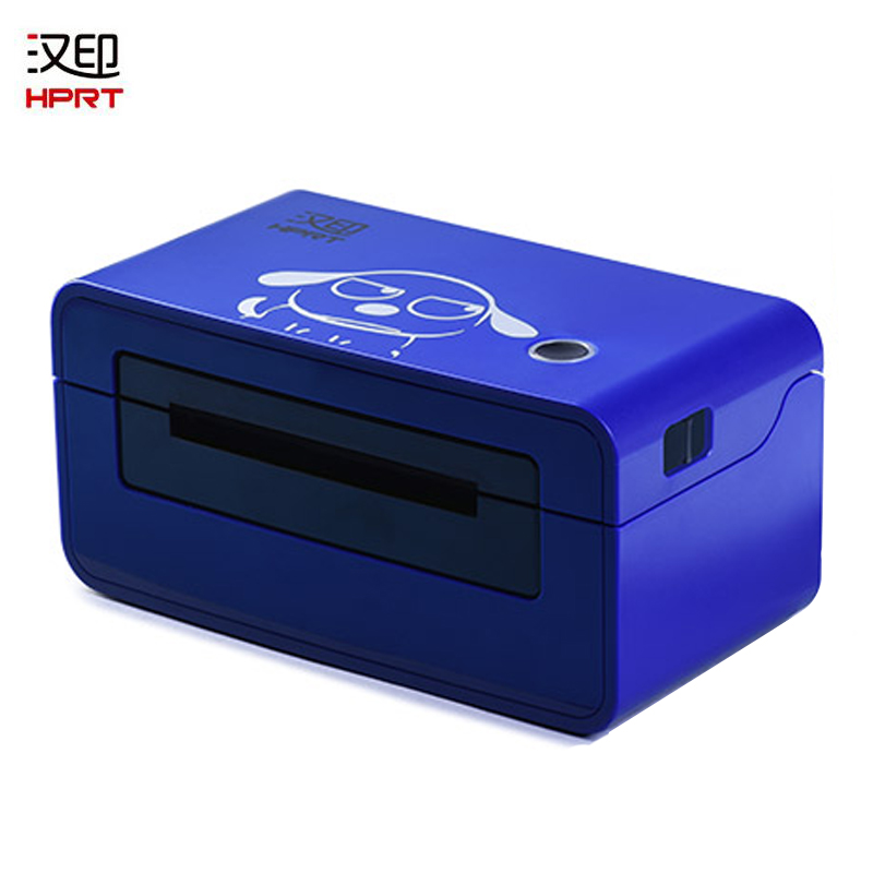HPRT 41 étiquette imprimante thermique 100mm factures reçu imprimantes Bluetooth connexion téléphone/PC-in Imprimantes from Ordinateur et bureautique on AliExpress - 11.11_Double 11_Singles' Day 1