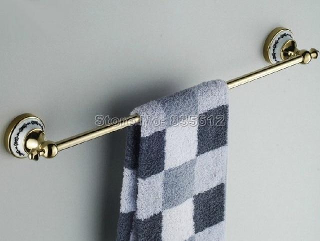 Set di ganci porta asciugamani per radiatori da bagno