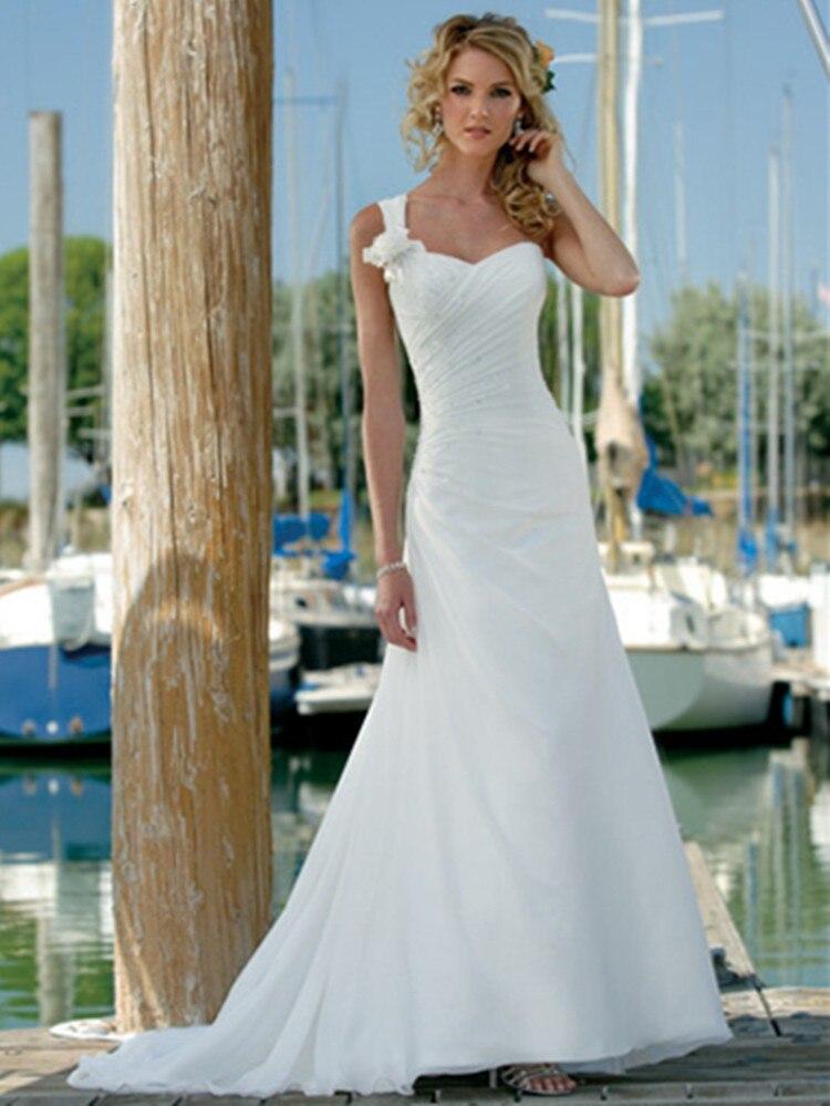 Fantastic Plus Size Aline Wedding Dresses Ensign - Wedding Dresses ...