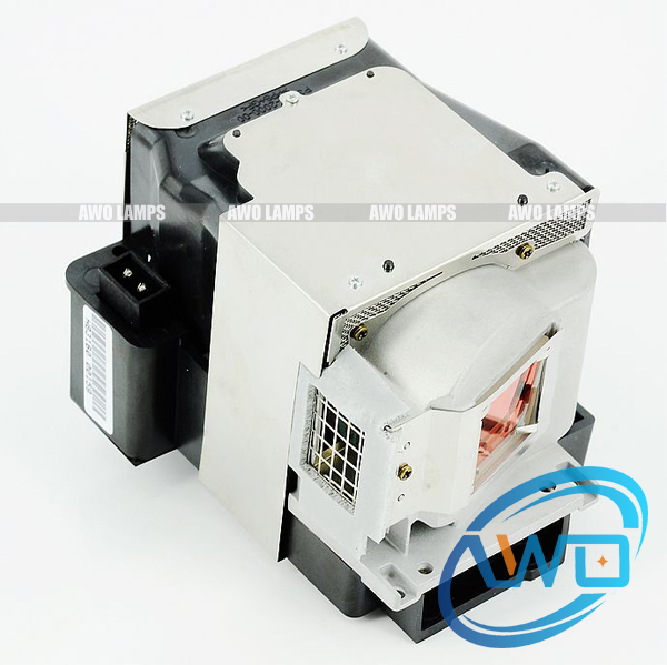 цена на VLT-HC3800LP P-VIP230/0.8E20.8 Manufacturer Original Projector lamp with housing for MITSUBISHI HC3200 HC3800 HC3900 HC4000