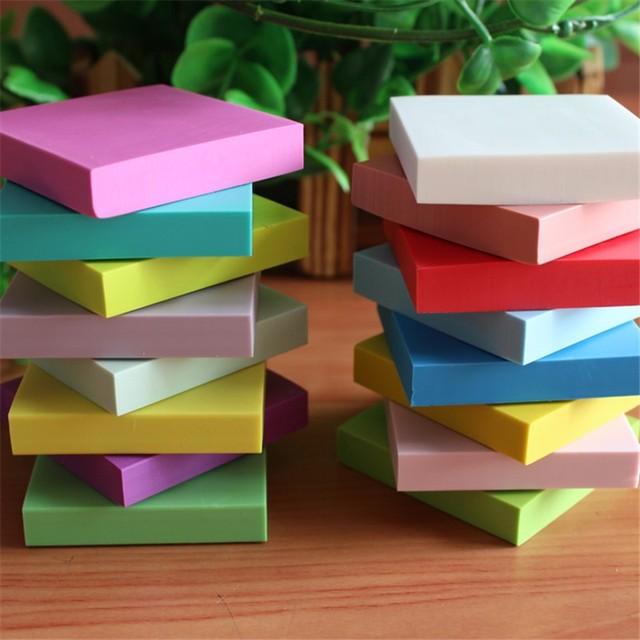 X cm rubber carving blocks diy your own rubber stamps in stamps