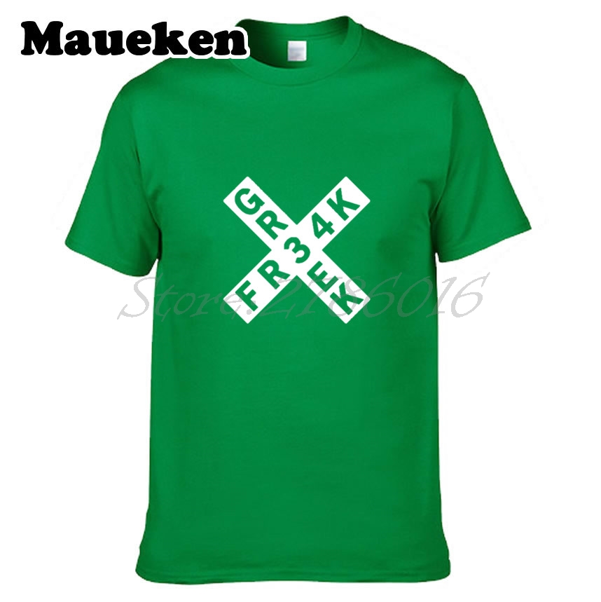 Men milwaukee greek freak gr3ek fr34k 34 giannis for Two bucks t shirts
