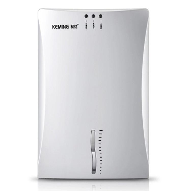 Dehumidifier Home Office Silent Basement Moisture Dryer X-2216A