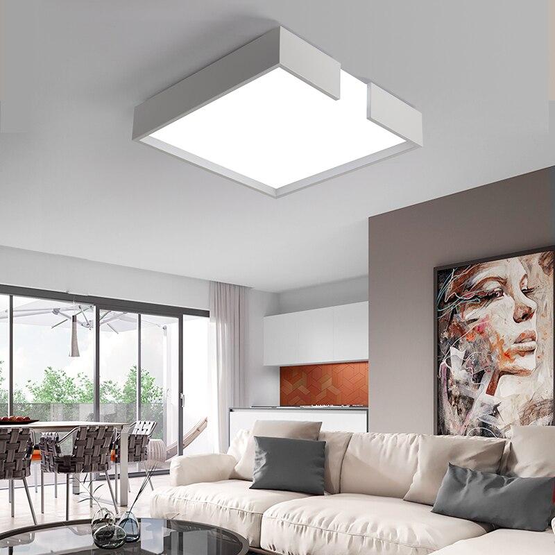 online kaufen großhandel metall leuchten aus china metall leuchten ... - Moderne Hangeleuchten Wohnzimmer