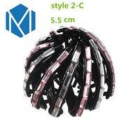style 2-C
