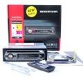 New! S-GT564U Автозвук Автомобиль Стерео FM Радио DVD/CD-Плеер Поддержка USB/SD/MMC карт