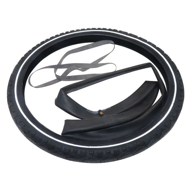 High Quality Bicycle Tires 20