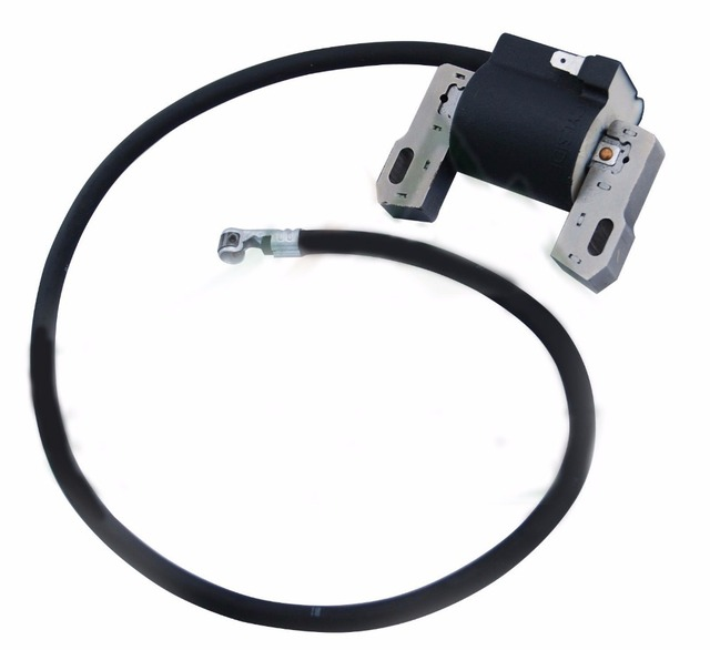Ignition Coil For Briggs Stratton 398811 395492 398265 Ar Magneto New Design