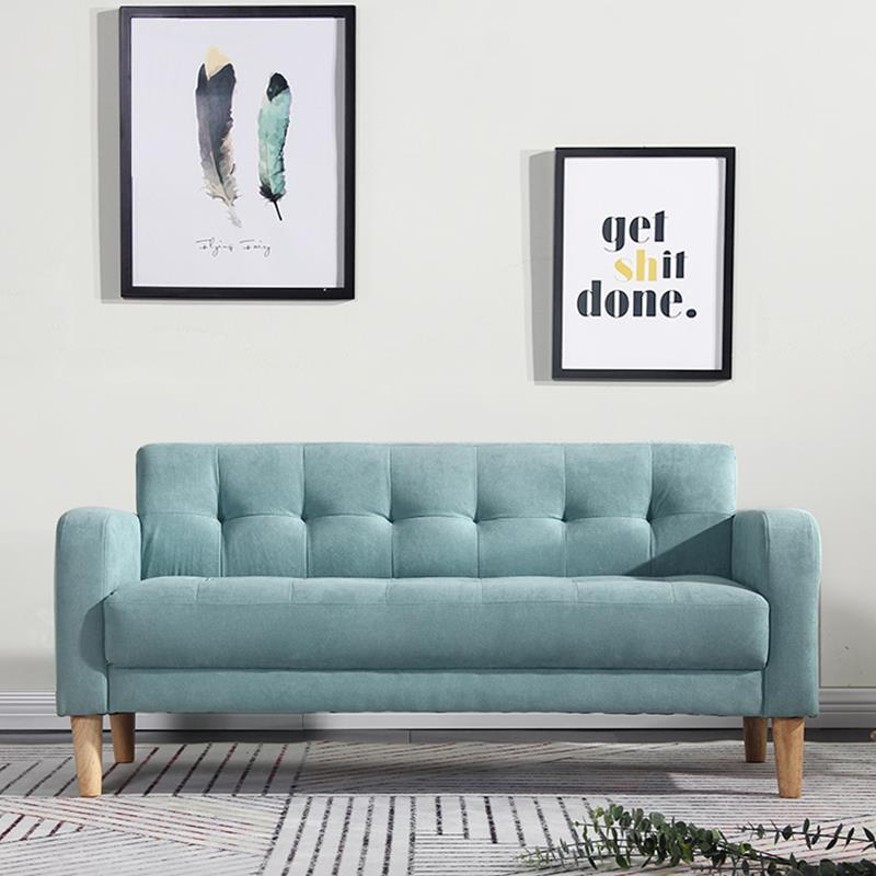 Moderne Koltuk Takimi Meubel Sillon Para Meuble Maison Futon Home Couch Zitzak Living Room De Sala Mobilya Mueble Furniture Sofa in Living Room Sofas from Furniture
