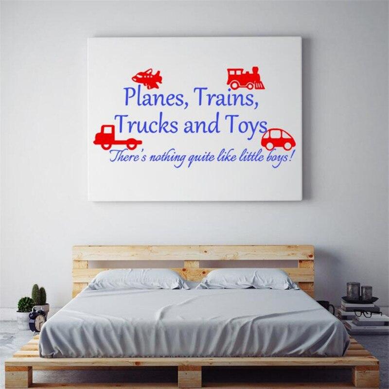 Online Get Cheap Train Plane Trucks Toy -Aliexpress.com | Alibaba ...