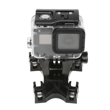 KiteSurfing Holder Adapter Kite Line Mount for GoPro