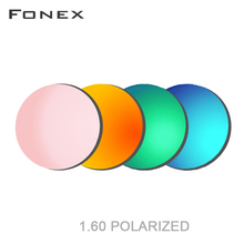 1.50 1.61 1.67 ( 0.50 〜 8.00) 偏光CR 39 樹脂非球面の処方レンズ、コーティングサングラスレンズ