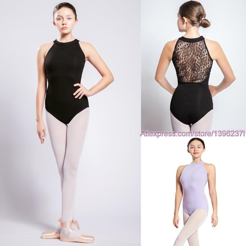 gymnastics-leotard-women-2018-new-arrival-high-necked-lace-dance-costume-black-font-b-ballet-b-font-dancing-wear-gymnastics-leotard