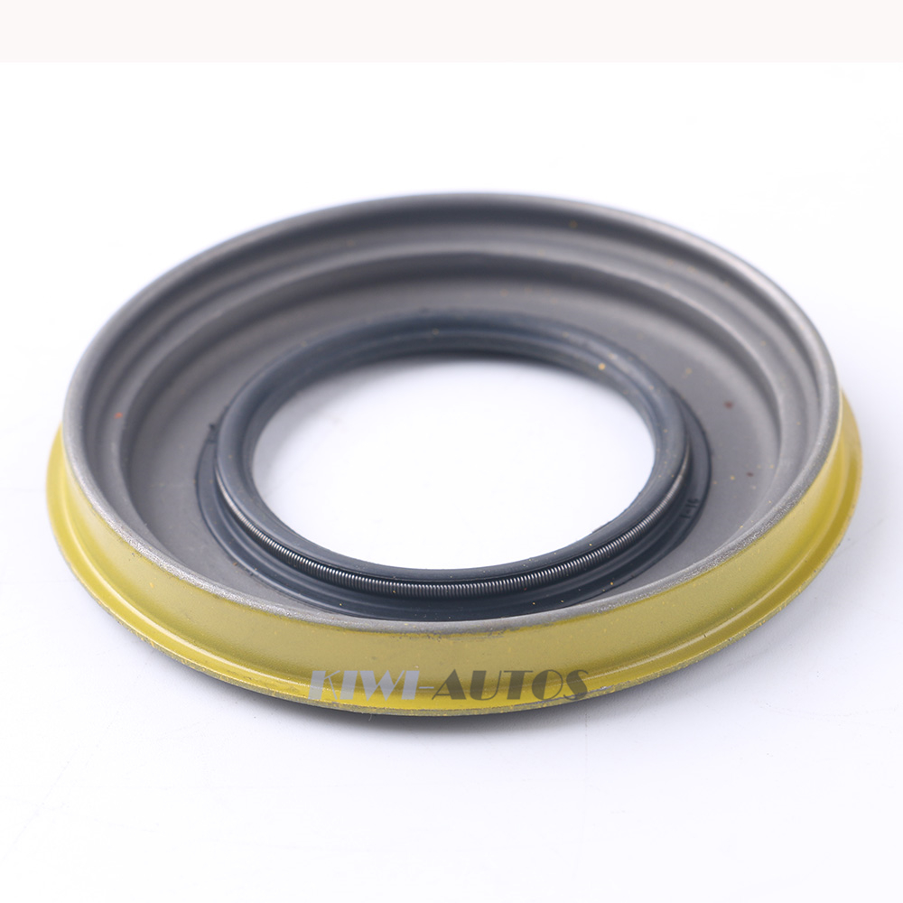 Auto Trans Oil Pump Seal Transaxle-Front Pump For Vo lvo S80 XC90 2.9L 9480705