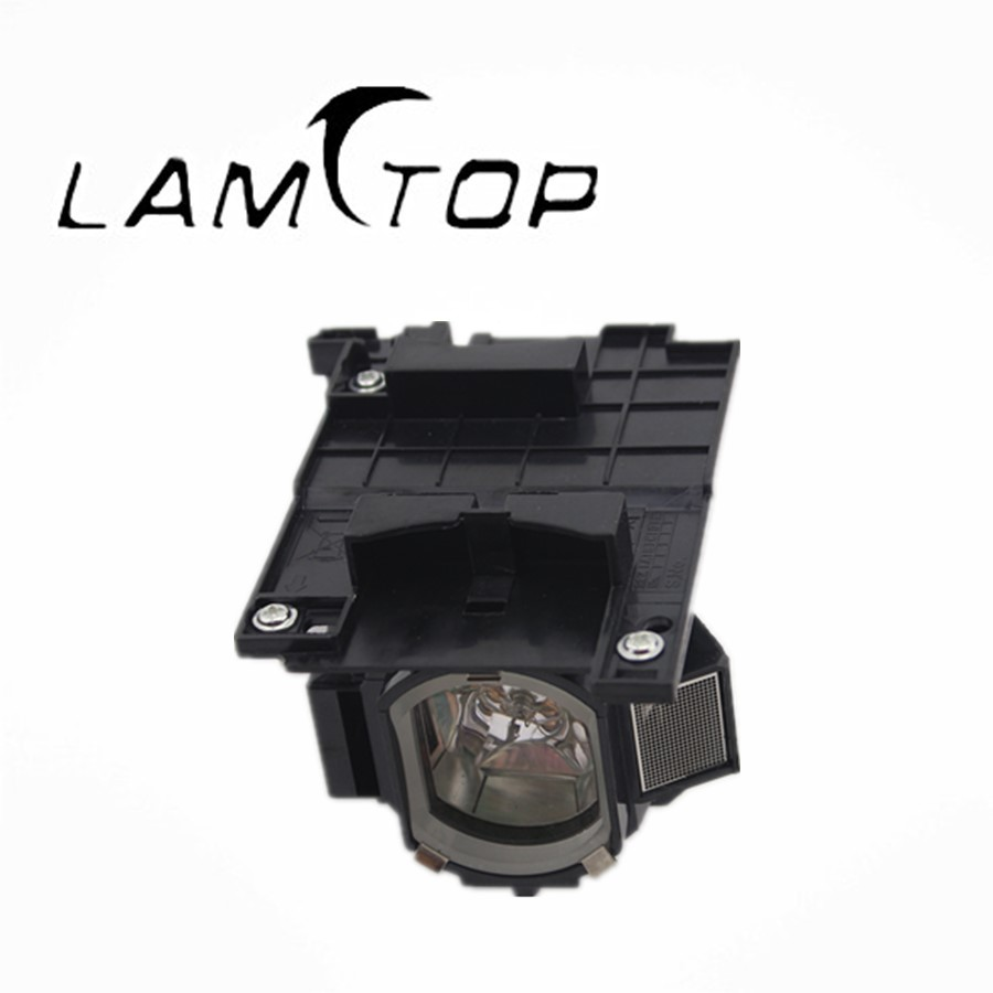 LAMTOP compatible  lamp with housing/cage    DT01022  for  CP-X3010J lamtop original lamp with housing cage dt01022 for ed x24