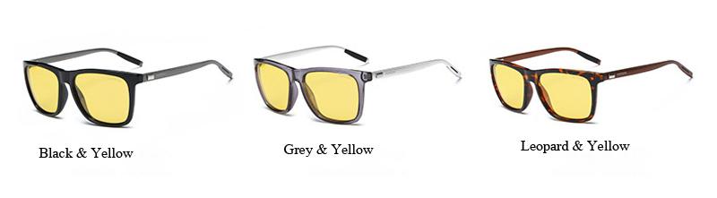 HTB1EX9kRXXXXXblapXXq6xXFXXX6 - Unisex Aluminum Polarized Lens Sunglasses-Unisex Aluminum Polarized Lens Sunglasses