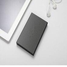 Новый 2018 внешний жесткий диск 2 ТБ высокая скорость 2,5 «жесткий диск для рабочего стола и ноутбука Hd экстерно 2 ТБ disque dur externe