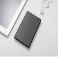 New 2018 External Hard Drive 2tb High Speed 2.5 hard disk for desktop and laptop Hd Externo 2TB disque dur externe