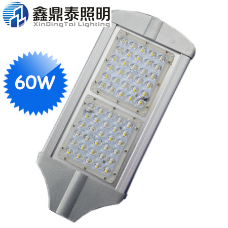 60W LED Street Lights 2 Years Warranty 85V-265V 56W 60W  led street light led road light  led street lamp outdoor lighting lamps p10 real estate project hd clear led message board 2 years warranty