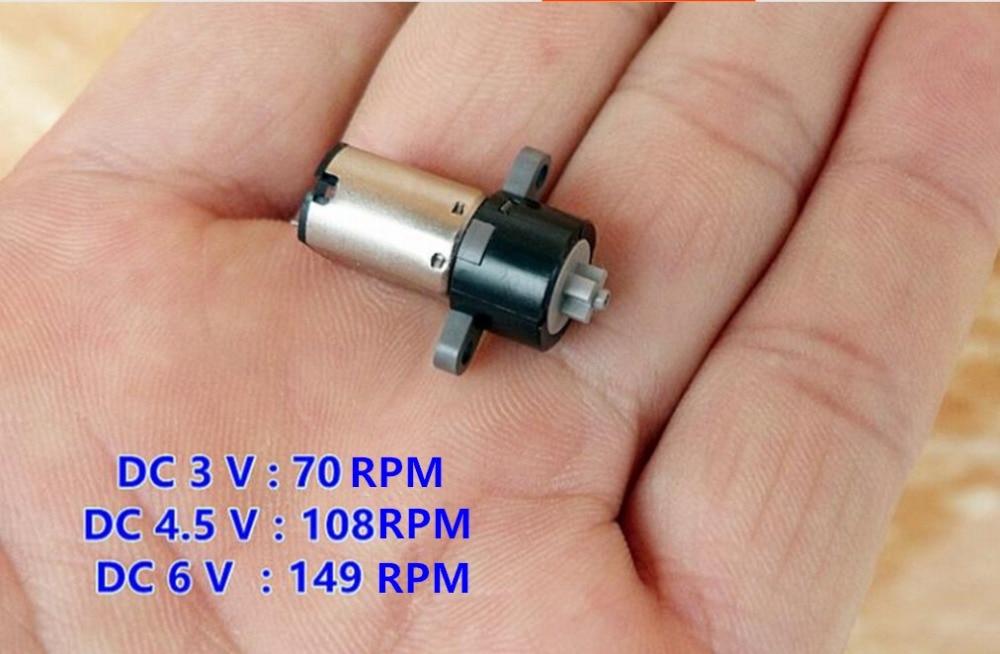 Popular Hydraulic Gear Motor Buy Cheap Hydraulic Gear