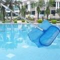 Скиммер очиститель для бассейна лист грабли сетка для бассейна инструмент для спа новый бассейн Чистящая Сеть аксессуары для бассейна