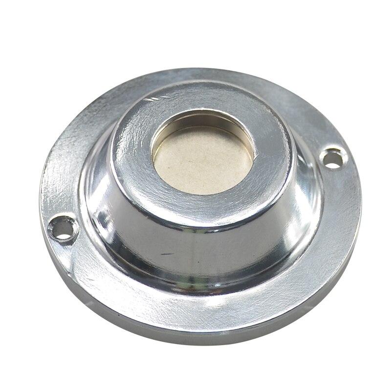 Calda di Trasporto libero di Alta Qualità Più Popolari EAS Sistema Normale 6000GS Magnetico di Sicurezza Detacher Tag Remover