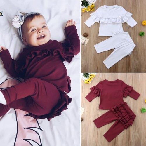 6133c6182 Aliexpress.com: Comprar 2018 moda invierno recién nacido niños bebé ...