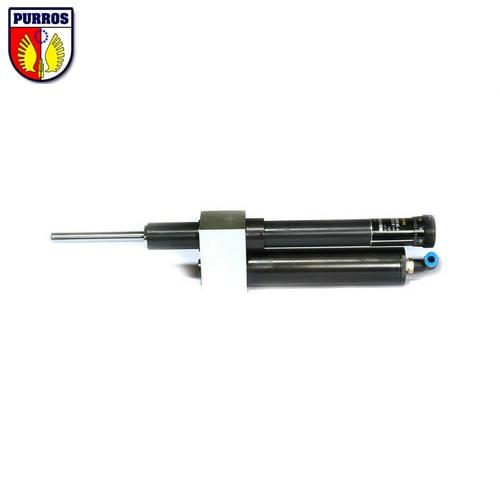 R-2480A, regulador de velocidad hidráulico Purros, accesorios para - Accesorios para herramientas eléctricas - foto 2