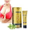 50g DOCTOR ZHANG Breast Enlargement Cream Bust Firming Cream Fast Enlarge Breast Enhancement Cream Big Breast Breast Enhancer