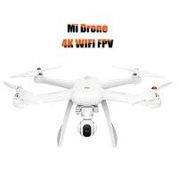 XIAOMI Mi Drone HD 4K WIFI FPV 5GHz Quadcopter With Pointing Flight