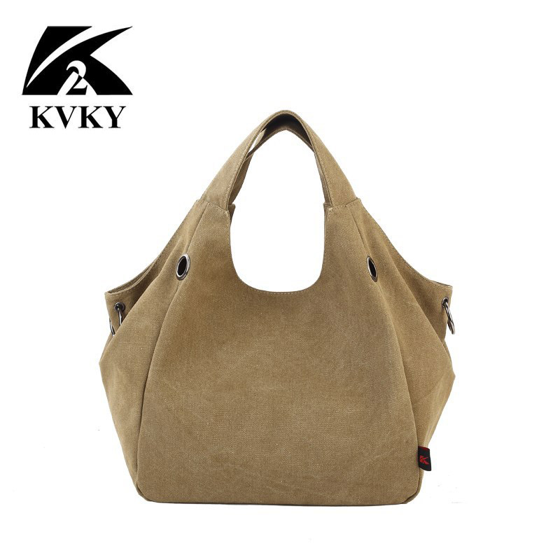Online Get Cheap Designer Canvas Tote Bags -Aliexpress.com ...