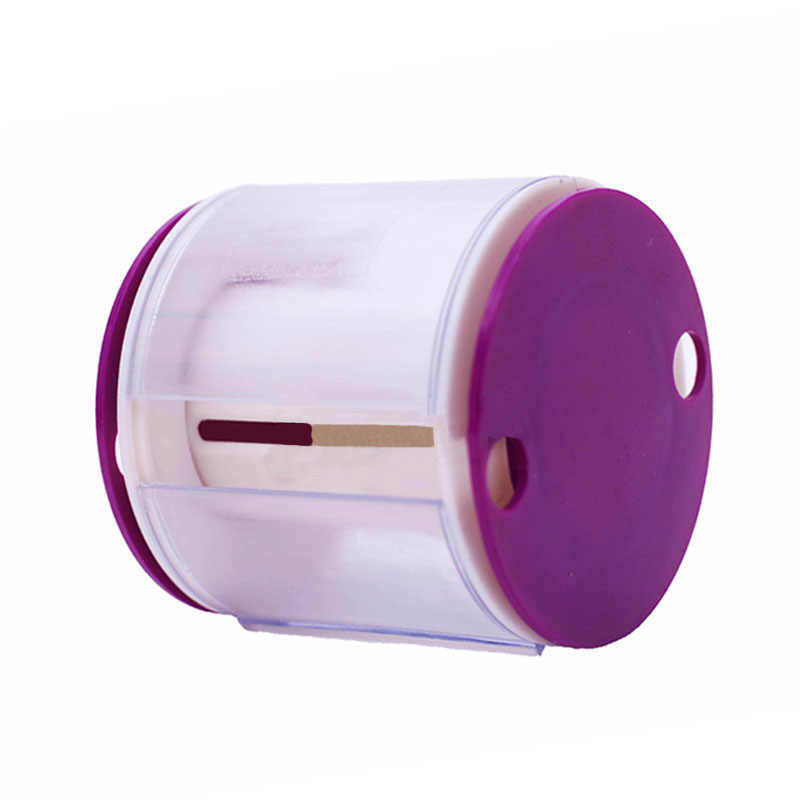 Rhythmic Gymnastics Ribbon Tape Winder Professional Gymnastics ARibbon Belt Storage Box Tape Winder Take In Package With Box