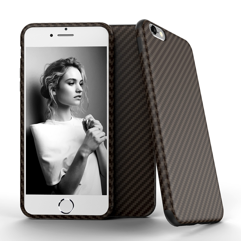 iPhone 6 Case Silocone (1)