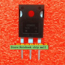 Free shipping SIHG20N50C G20N50C 20A 500V TO247 MOS FET new original Immediate d