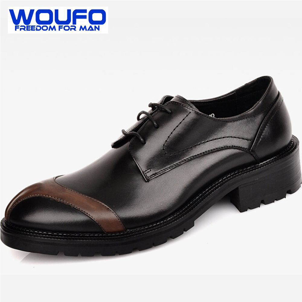 Online Get Cheap Japanese Dress Shoes -Aliexpress.com | Alibaba Group